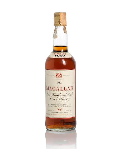 Macallan-1937