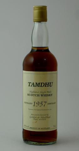 Tamdhu-1957