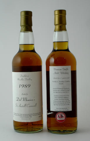 Macallan-17 year old-1989 (2)