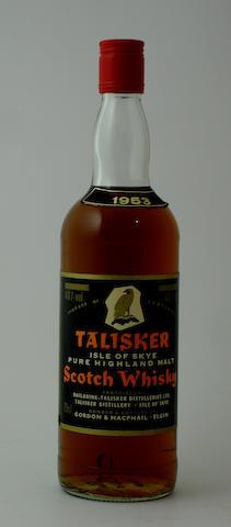 Talsiker-1953