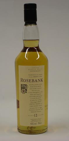 Rosebank-12 year old (6)