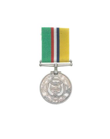 Anglo-Boere Oorlog (War) Medal 1920,