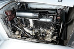 1934 Rolls-Royce 40/50 HP Phantom II Continental berline