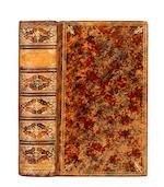 AUSTEN (JANE) Pride and Prejudice, 3 vol. in 1, first edition, T. Egerton, 1813
