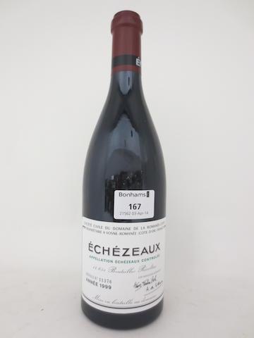 Echezeaux 1999 (1)