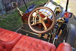 Coachwork in the manner of Morgan & Co,1906 Minerva  40-hp Roi des Belges   Chassis no. 2003 Engine no. 2003