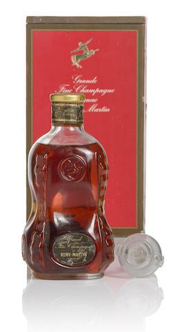 Rémy Martin Vieille Réserve Cognac