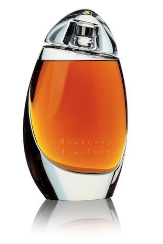 Hennessy Timeles