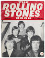 The Rolling Stones: A set of autographs, Fan Club monthly No.1, and an unusual tea towel, 1960s,
