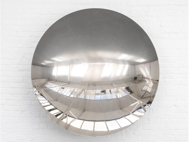 Anish Kapoor (born 1954) Untitled 2005