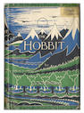 TOLKIEN (J.R.R.) The Hobbit, Allen & Unwin, 1946 [but 1947]