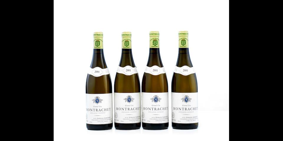 Montrachet 2001 (4)