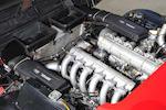 1982 Ferrari 512BBi Coupé  Chassis no. ZFFJA09B000043263 Engine no. F110A 278