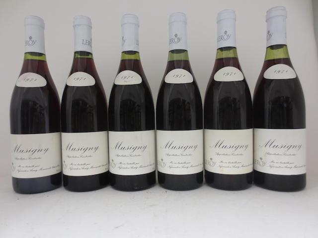 Musigny 1971 (12)
