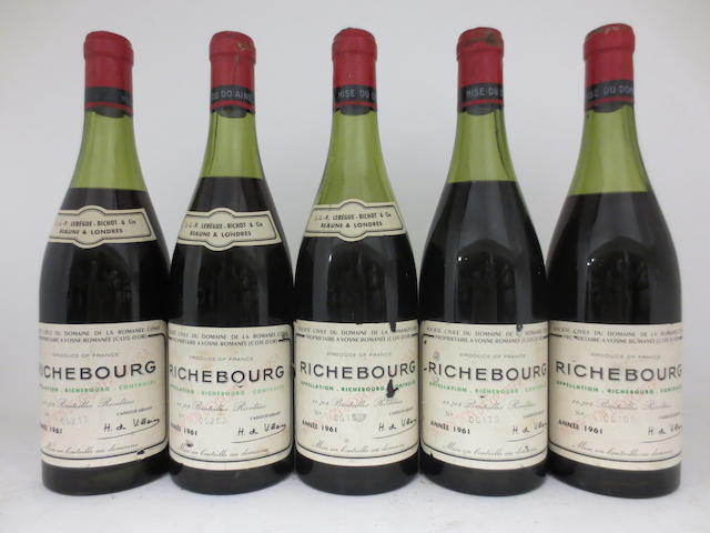 Richebourg 1961 (9)