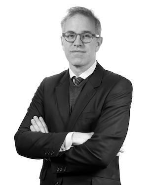 Sebastian Kuhn
