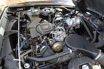 Rolls-Royce Corniche Convertible 1985