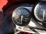 1996 Triumph 885cc Sprint 900 Frame no. SM TTC 362 DMT 032082 Engine no. 032471