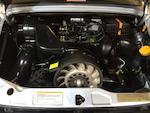 1992 Porsche 911 Carrera RS Type 964 Coupé  Chassis no. WPOZZZ96NS491086 Engine no. 62N81685