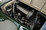 In current ownership since 1979,1953 Bentley R-Type 4.9-Litre Continental Sports Saloon  Chassis no. BC32C Engine no. BCC31