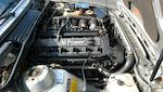 75,000 kilometres from new,1986 BMW M635CSi Coupé  Chassis no. WBAEE310001053019