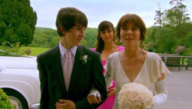The Sarah Jane Adventures: A collection of costumes for Tommy Knight as Luke Smith, BBC, 2007 – 2010, 31