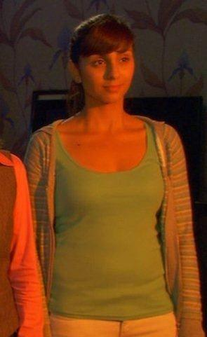 The Sarah Jane Adventures: A large collection of costumes for Anjli Mohindra as Rani Chandra, BBC, 2009-2011, 63
