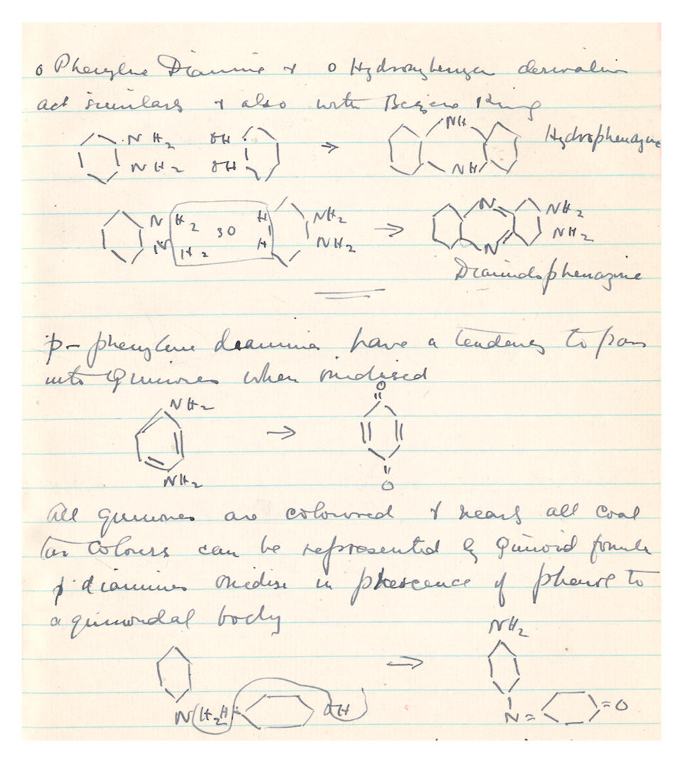 Nobel Prize for discovering isotopes in stable elements, awarded to F.W. Aston in 1922