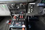 1986 Aston Martin V8 Vantage Zagato Coupé  Chassis no. 20013
