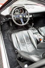 Ferrari 208 GTB