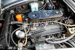 1966 Ferrari 330GT 2+2 Series 2 Berlinetta  Chassis no. 8421