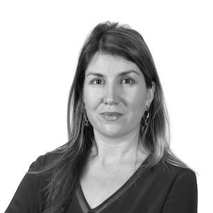Lucia Tro Santafe