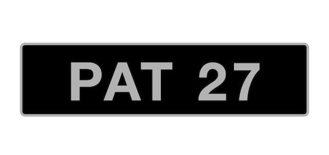 PAT 27
