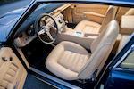 1969  Maserati Ghibli SS 4.9-Litre Coupé  Chassis no. AM115/49 1082