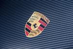2010 Porsche 977 GT2 RS  Chassis no. WPOZZZ99ZBS776186