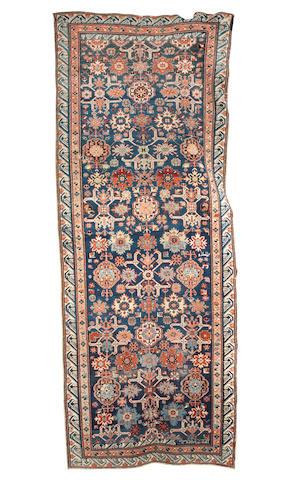 A Kuba Rug South Caucasus, 165cm x 400cm