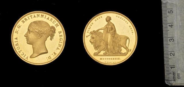 Victoria, 1837-1901,