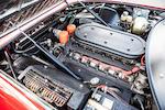 1973 Ferrari 365 GTB/4 'Daytona' Berlinetta  Chassis no. 16725