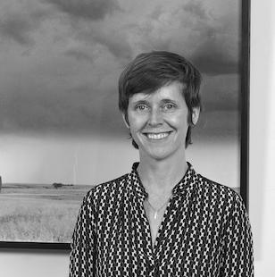 Ingrid Dudek