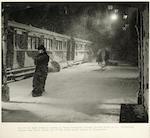 Shepperton Studios: An early promotional photograph album, circa 1950,