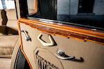 Minerva Type F/M8 limousine 1938