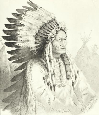 CRONAU (RUDOLF) Von Wunderland zu Wunderland. Landschafts- und Lebensbilder aus den Staaten und Territorien der Union, 2 vol. in 1, Leipzig, T.O. Weigel, 1886-1887