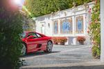 Ferrari F355 Berlinetta 1995