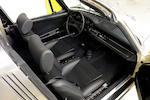 Porsche 911 S 2,4 litres Targa 1973