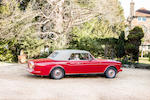 1991 Rolls-Royce Corniche III Convertible  Chassis no. SCAZ000A0MCH30455