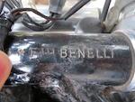 1977 Benelli 750cc Sei Frame no. BC 5526 Engine no. BC 005810