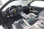 1999 Ferrari 550 Maranello Coupé  Chassis no. ZFFZR49B000M4984