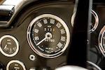 1964 Aston Martin DB5 4.2-Litre Sports Saloon  Chassis no. DB5/1614/R