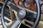 1979 Aston Martin V8 Volante  Chassis no. V8COR/15066
