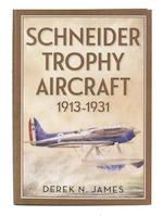 A large Schneider Trophy Seaplane mascot, circa 1930,   ((2))